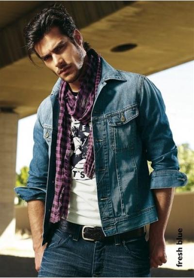 lee jeansjacke rider herren jeans jacke slim fit gr s ebay. Black Bedroom Furniture Sets. Home Design Ideas