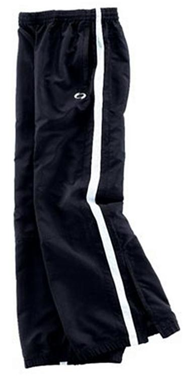 ix chel herren sporthose trainingshose mit weitem bein. Black Bedroom Furniture Sets. Home Design Ideas