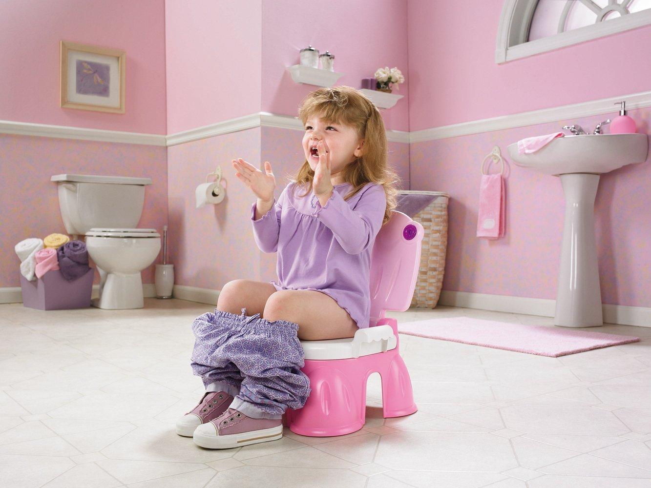 Туалеты девочек писающих 17 фотография