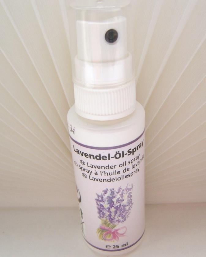 wenko mottenschutz lavendel l anti motten spray m ckenschutz milbenspray 25 ml ebay. Black Bedroom Furniture Sets. Home Design Ideas